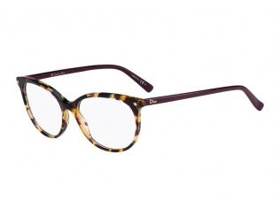 Christian Dior okvirji za očala - Christian Dior CD3284 LBV