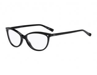 Okvirji za očala - Christian Dior - Christian Dior CD3285 807