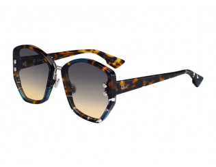 Sončna očala - Christian Dior - Christian Dior DIORADDICT2 JBW/86