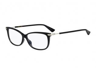 Christian Dior okvirji za očala - Christian Dior DIORESSENCE8 807
