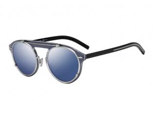 Sončna očala - Christian Dior - Christian Dior DIORGENESE OXZ/XT
