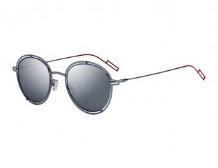 Sončna očala - Christian Dior - Christian Dior DIOR0210S KJ1/T4