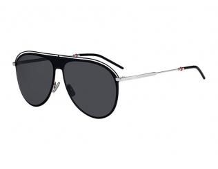 Sončna očala - Christian Dior - Christian Dior DIOR0217S CSA/IR