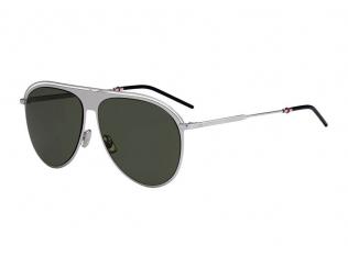 Sončna očala - Christian Dior - Christian Dior DIOR0217S KTU/QT