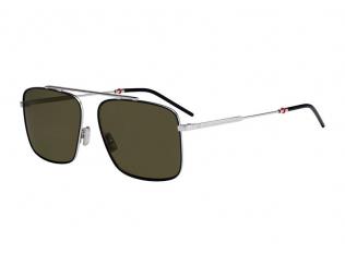 Sončna očala - Christian Dior - Christian Dior DIOR0220S ECJ/QT