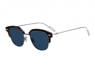 Browline sončna očala - Christian Dior DIORTENSITY AB8/A9