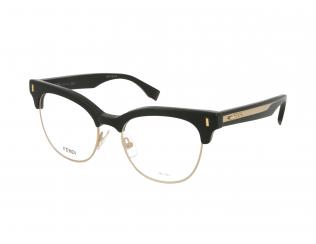 Fendi okvirji za očala - Fendi FF 0163 VJG
