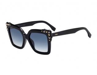 Fendi sončna očala - Fendi FF 0260/S 807/08