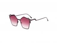 Znižanje sončnih očal - Fendi FF 0261/S 0T7/3X