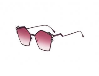 Fendi sončna očala - Fendi FF 0261/S 0T7/3X