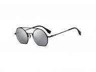 Znižanje sončnih očal - Fendi FF 0291/S 807/T4