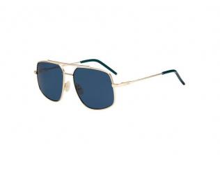 Fendi sončna očala - Fendi FF M0007/S 000/KU