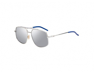 Fendi sončna očala - Fendi FF M0007/S 010/T4
