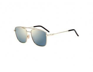 Fendi sončna očala - Fendi FF M0008/S 3YG/J0