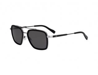 Hugo Boss sončna očala - Hugo Boss HG 0306/S 003/IR