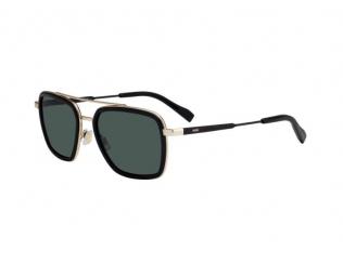 Hugo Boss sončna očala - Hugo Boss HG 0306/S 807/QT