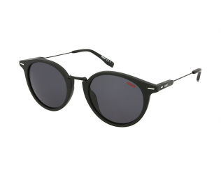 Hugo Boss sončna očala - Hugo Boss HG 0326/S 003/IR
