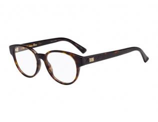 Christian Dior okvirji za očala - Christian Dior LADYDIORO1 086