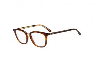 Christian Dior okvirji za očala - Christian Dior MONTAIGNE35 VSX