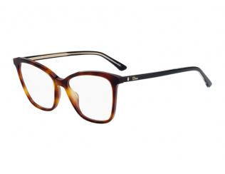 Christian Dior okvirji za očala - Christian Dior MONTAIGNE46 581