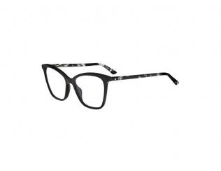 Christian Dior okvirji za očala - Christian Dior MONTAIGNE46 WR7