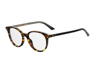 Christian Dior okvirji za očala - Christian Dior MONTAIGNE47 086