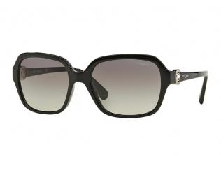 Oversize sončna očala - Vogue VO2994SB W44/11