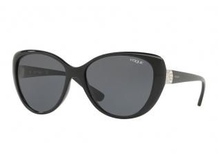Oversize sončna očala - Vogue VO5193SB W44/87