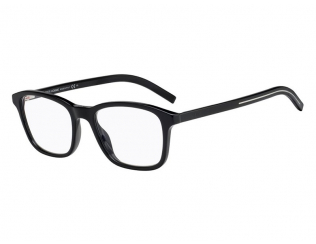 Oglata okvirji za očala - Christian Dior BLACKTIE243 807