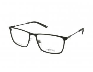Pravokotna okvirji za očala - Polaroid PLD D349 003