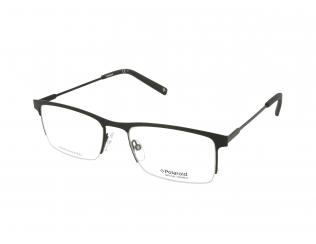 Pravokotna okvirji za očala - Polaroid PLD D350 003