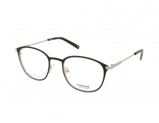 Polaroid okvirji za očala - Polaroid PLD D351 807