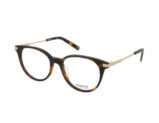 Panto okvirji za očala - Polaroid PLD D352 086