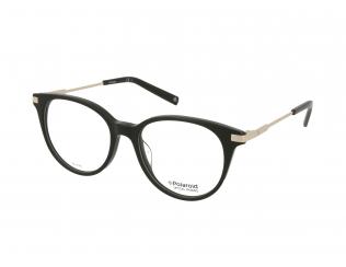 Panto okvirji za očala - Polaroid PLD D352 807