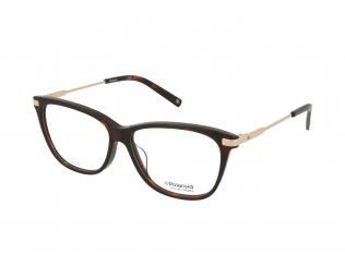 Polaroid okvirji za očala - Polaroid PLD D353 086