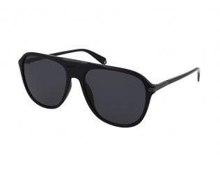 Pilot sončna očala - Polaroid PLD 2070/S/X 807/M9