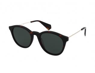 Panto sončna očala - Polaroid PLD 6047/S/X 086/UC