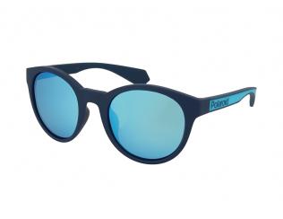 Okrogla sončna očala - Polaroid PLD 6063/G/S PJP/5X