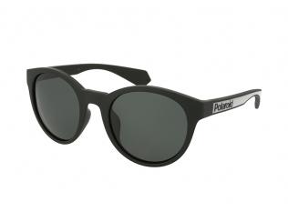 Okrogla sončna očala - Polaroid PLD 6063/G/S 003/M9
