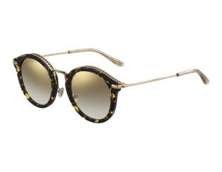 Sončna očala - Jimmy Choo - Jimmy Choo BOBBY/S 086/JL