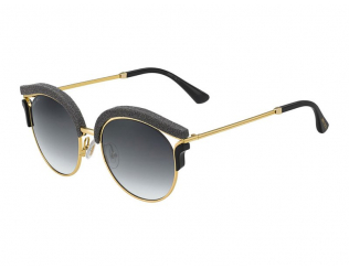 Sončna očala - Jimmy Choo - Jimmy Choo LASH/S 1R8/9O