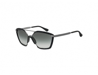 Sončna očala - Jimmy Choo - Jimmy Choo LEON/S 807/9O