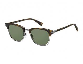 Browline sončna očala - Marc Jacobs MARC 171/S 086/QT