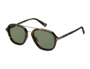 Marc Jacobs sončna očala - Marc Jacobs MARC 172/S 086/QT