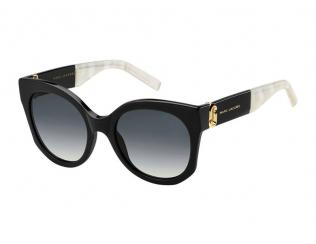Cat Eye sončna očala - Marc Jacobs MARC 247/S 807/9O