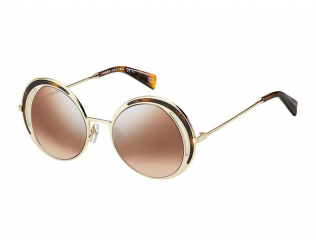 Marc Jacobs sončna očala - Marc Jacobs MARC 266/S 086/NQ