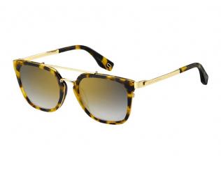 Marc Jacobs sončna očala - Marc Jacobs MARC 270/S 086/FQ