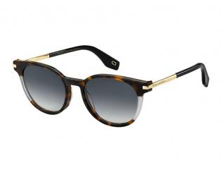 Browline sončna očala - Marc Jacobs MARC 294/S 086/9O
