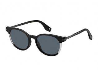 Browline sončna očala - Marc Jacobs MARC 294/S 807/IR