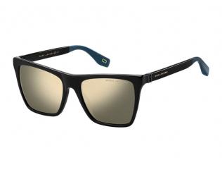 Marc Jacobs sončna očala - Marc Jacobs MARC 349/S 2M2/UE